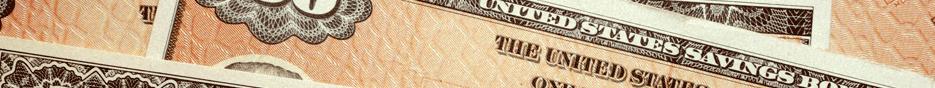 bond investing