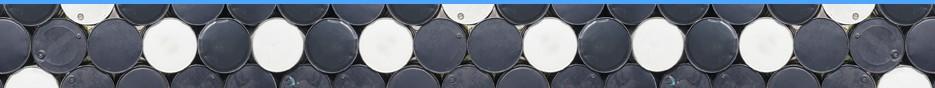 Energieprodukte | Währungen und CFD online handeln | Hochmoderne Handelsplattformen | Online-Broker