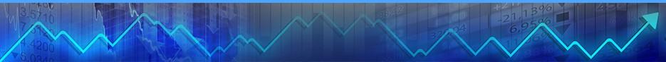 Aktien | Währungen und CFD online handeln | Hochmoderne Handelsplattformen | Online-Broker