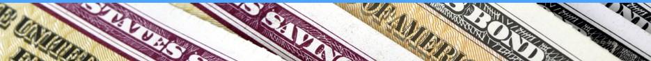Fortrade Bond CFDs | Währungen und CFD online handeln | Hochmoderne Handelsplattformen | Online-Broker