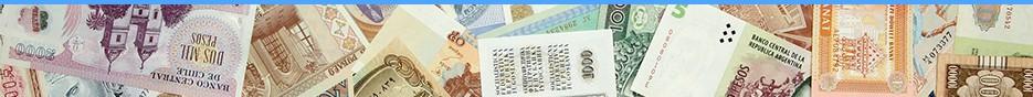 Fortrade Währungen | Währungen und CFD online handeln | Hochmoderne Handelsplattformen | Online-Broker