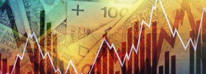 Fortrade – Trading en ligne de devises et de CFD | EURUSD