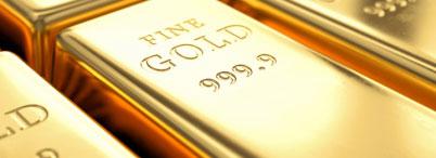 Fortrade – Trading en ligne de devises et de CFD | Gold