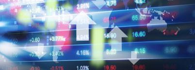 Fortrade – Trading en ligne de devises et de CFD | Stocks