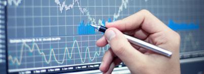Fortrade – Trading en ligne de devises et de CFD | Indices