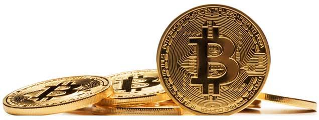 bitcoin miner windows programa momentiniai banko pavedimai bitcoin