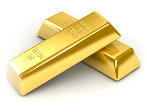 Trgovanje zlatom forex
