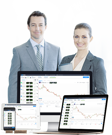 Trading online forex: investire sulle valute | Trading online broker