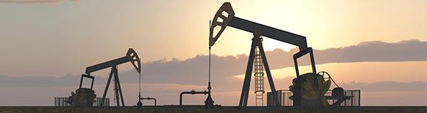 600x160_crude-oil_1
