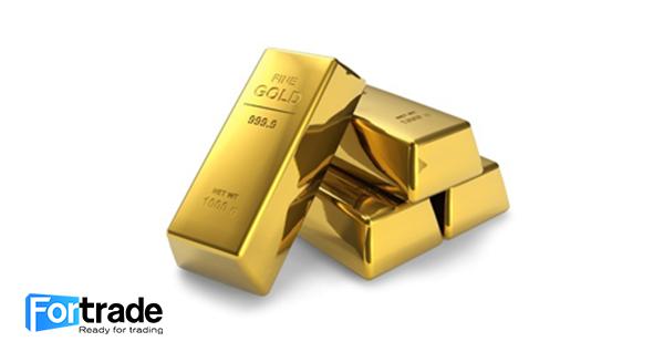 gold_600x318