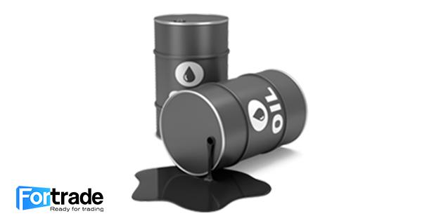 oil_600x318